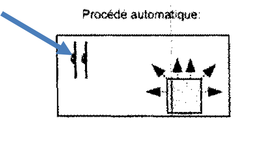 afnor test